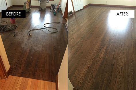 Beware of Cheap Wood Flooring Contractors   Royal Wood Floors