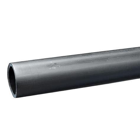 pe rohr dn 32 durchmesser pe rohr 32 mm trinkwasser 1 m stange 10 bar