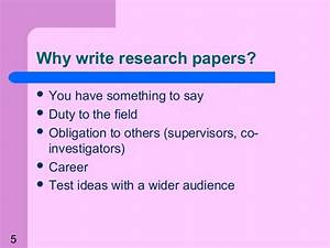 primary homework help war leaders successful writers who studied creative writing give me a written application letter