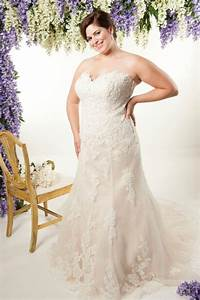 miami callista plus size wedding dresses dresses With vintage wedding dresses miami