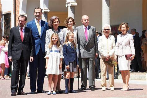 georges méliès le royaume des fées famille royale d espagne en photos letizia avec sa