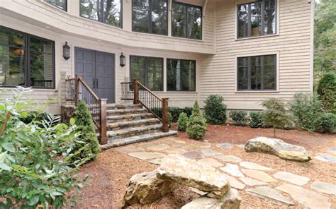 house walkway ideas stone walkway ideas house plans and more