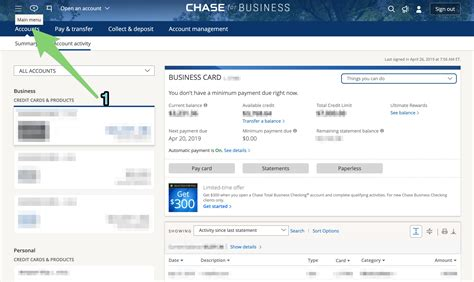 Chase amazon prime (this post) synchrony amazon prime; Chase Credit Card Status Online : Quick Links for Checking Your Credit Card Application Status ...