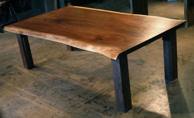 Wood slab, coffee table, computer office writing wood desk, live edge (slab only) beehiverecess 4.5 out of 5 stars (230) $ 261.09. IndoGemstone: Wood Slab Coffee Table