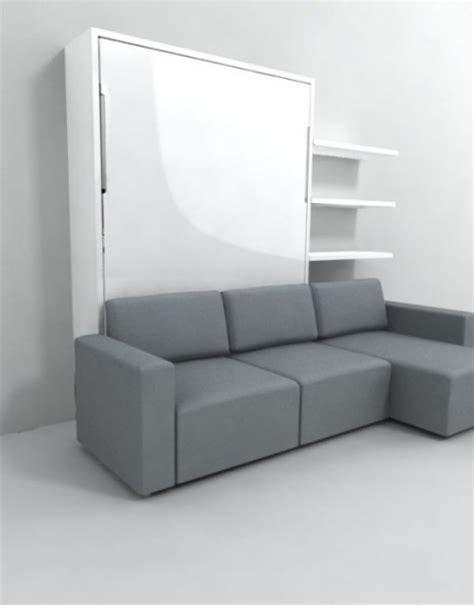 diy loft kits bridge  gap  furniture