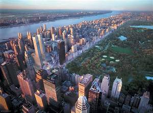 we heart honeymoons in new york destination42 With honeymoon in new york
