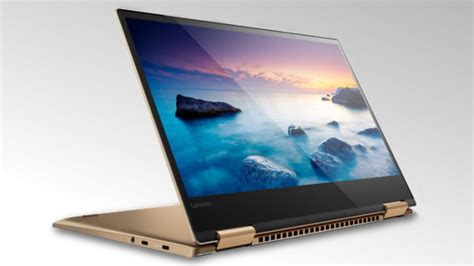Copper Light Switch Covers by Lenovo Yoga 720 Landing With Kaby Lake Gtx 1050 This Month