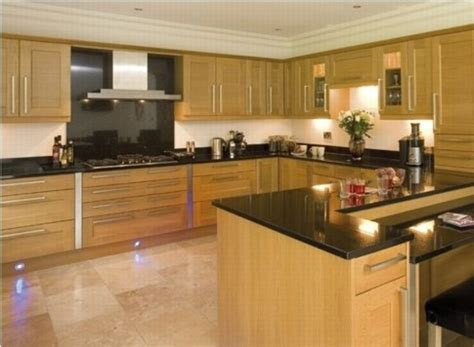Kitchen Island With Drawers - 10 beautiful modular kitchen ideas for indian homes