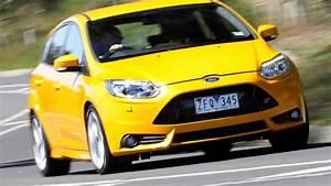 Ford Focus 2013 : ford focus 2013 car review aa new zealand ~ Melissatoandfro.com Idées de Décoration