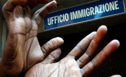 rinnovo permesso di soggiorno per motivi familiari con cittadino italiano come ottenere il permesso di soggiorno per motivi familiari