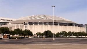 Astrodome Wikipedia