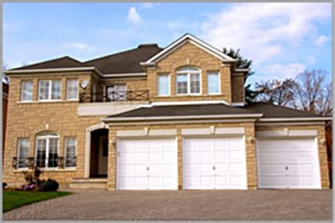Door Repair Rancho by Garage Door Repair Rancho Rancho Nm 505 903 6435