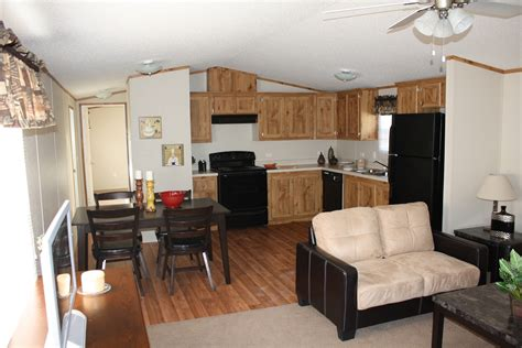 interior design ideas for mobile homes mobile home interior design ideas internetunblock us