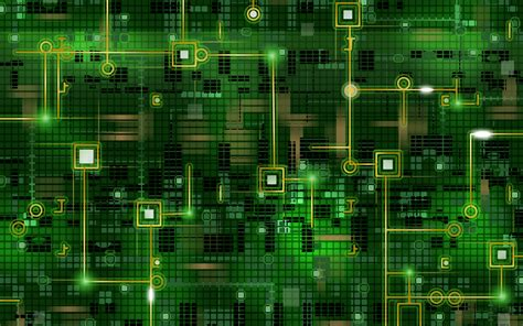electronica vida fondos de pantalla electronica vida