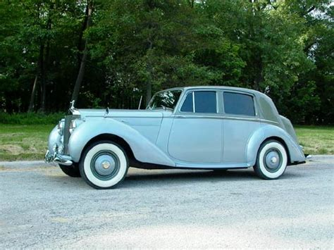 roll royce car 1950 1950 rolls royce limos without limits
