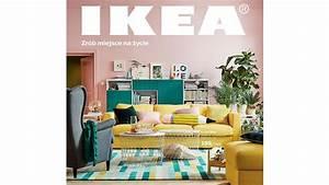 Ikea Neuer Katalog 2018 : ycie to zmiany zr b na nie miejsce nowy katalog ikea ~ Lizthompson.info Haus und Dekorationen