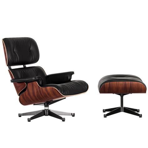 chaise design eames pas cher eames barkruk simple chaise design blanche pas cher eames