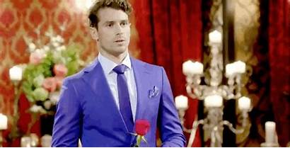 Bachelor Rose Last Ceremony Matty Night Punkee
