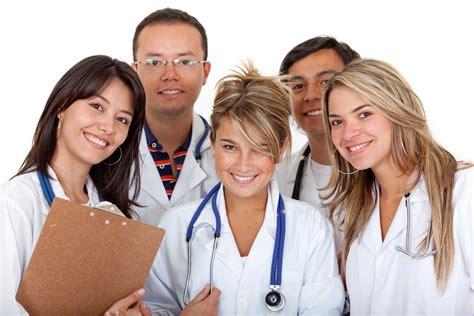 Krankenversicherung Kosten Im Griff by Schreiter Krankenversicherung