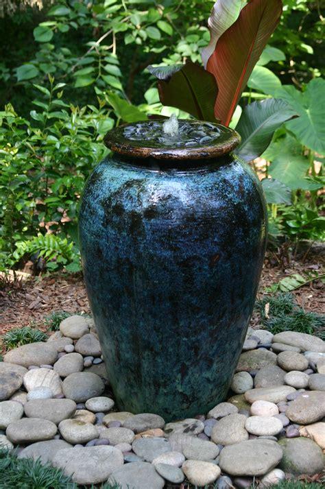 water features erica glasener