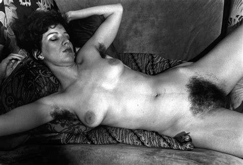 Erotic Vintage Retro Photos