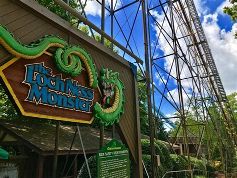 Busch Gardens Williamsburg by Busch Gardens Williamsburg Virginia Top 5 Tips Before You Go