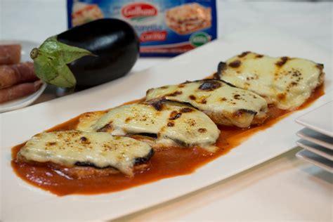 cuisine italienne recette cuisine italienne les recettes incontournables envie