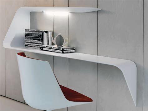bureau et etagere victor vasilev et bureau étagère mamba