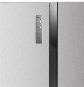 Siemens Kühlschrank Doppeltür : nofrost k hl gefrierkombination test vergleich ~ Markanthonyermac.com Haus und Dekorationen
