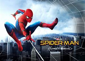 Mini Review Spider