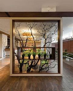 Contemporary, Room, Dividers, That, Will, Add, Style, To, Your, Home
