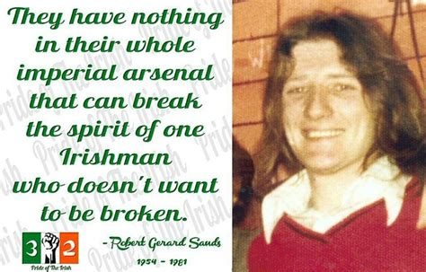 bobby sands quotes image quotes  hippoquotescom