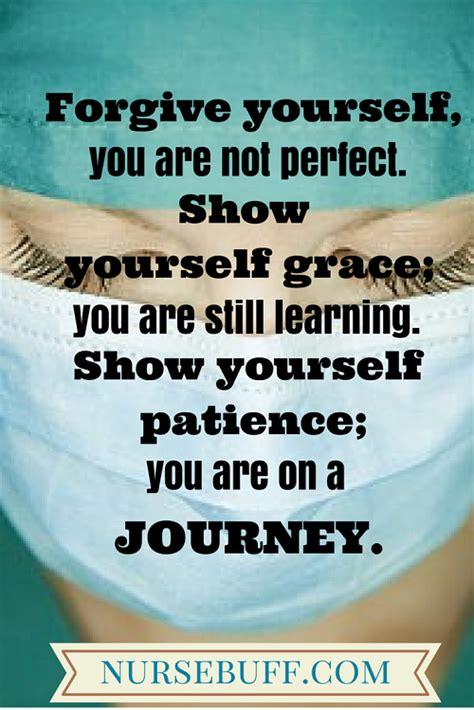 special nurse quotes quotesgram