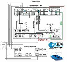 Wiring Diagram Ecu Kelisa