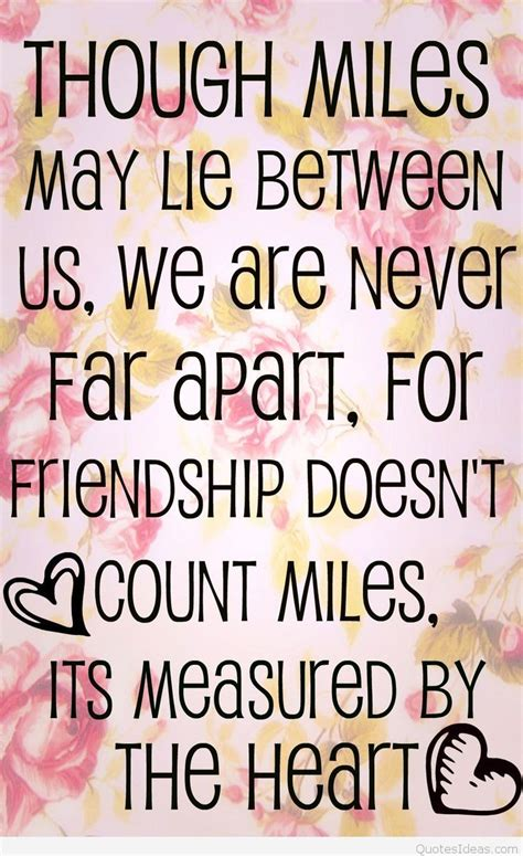 amazing pinterest quotes  life