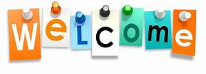 New Employee Orientation changing Jan. 1, 2017   KC ...