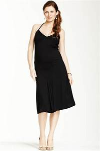 Pin by pepper on quotlittle black dressquot pinterest for Robe noire habillée