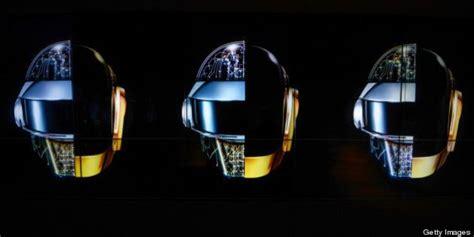 «Random Access Memories», le nouvel album de Daft Punk ...