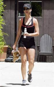 Katy Perry Workout: How To Stay Slim | Pop Workouts | Page ...