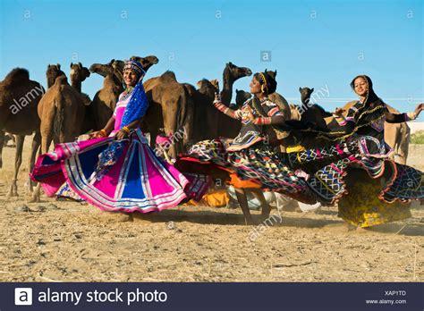 Pushkar Camel Festival Background by Camel Stock Photos Camel Stock Images Alamy