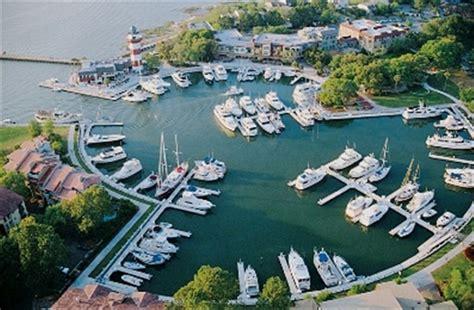 Boat Club Pet Resort by 109 Fall Rates Pet Friendly Floor In Vrbo