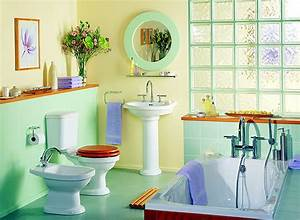 feng shui bathroom messagenote With feng shui bathroom color