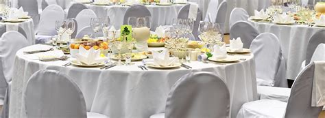 wedding tables and chairs rent tables and chairs for wedding chair ideas