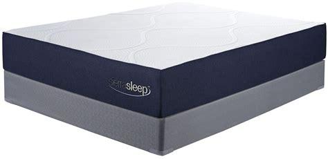 king memory foam mattress 11 inch gel memory foam white cal king mattress from