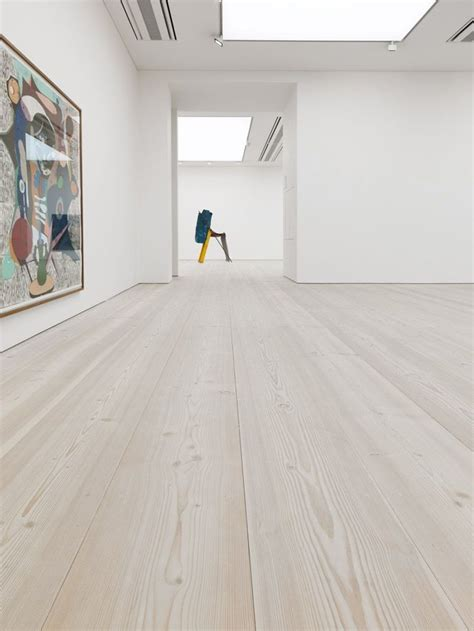64 best images about floor on pinterest