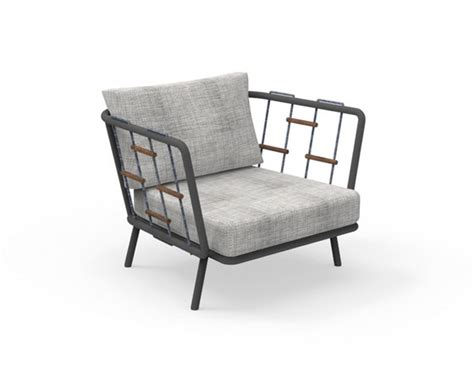 Soho Armchair by Soho Living Armchair Armchairs From Talenti Architonic
