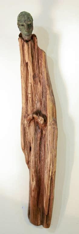 isabelle mangini sculpture ateliers dartistes de
