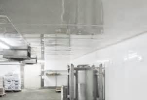 dalle pvc murale pour salle de bain 6 fichier fiche
