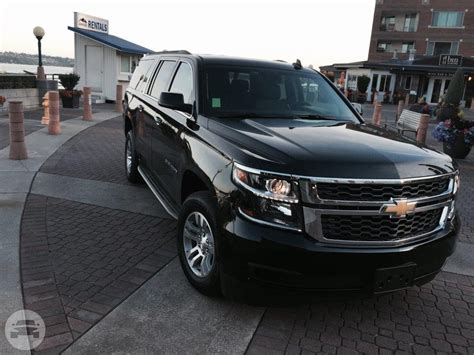 Limousine Rental by Prom Limousine Rental From 7 Limousine Limoscanner