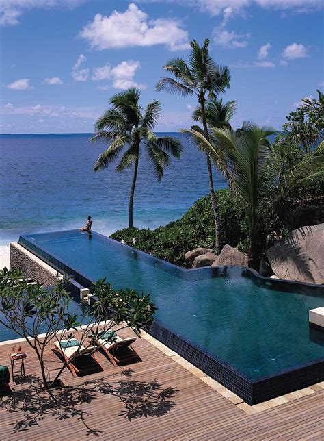 worlds  amazing hotel swimming pools idesignarch interior design architecture